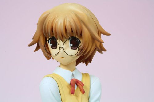 Image 2 for To Heart 2 Another Days - Yamada Michiru - 1/8 (Kotobukiya)