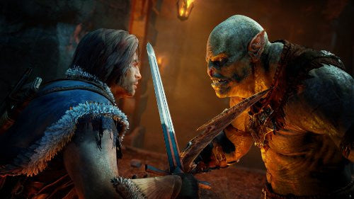 Image 5 for Middle-Earth: Shadow of Mordor