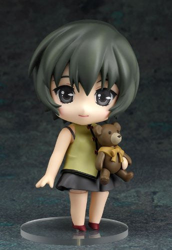 Image 4 for Phantom: Requiem for the Phantom - Ein - Nendoroid #091 (Good Smile Company)