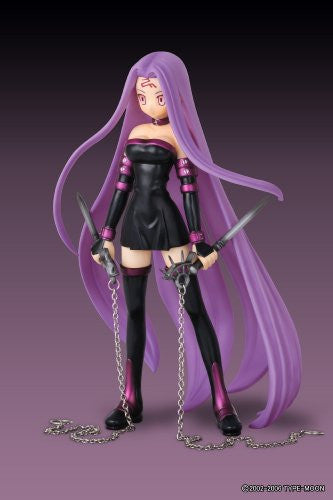 Image 7 for Fate/Stay Night - Rider - Diformate Series (Griffon Enterprises)