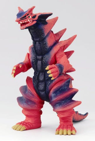 Image for Ultraman Dyna - Monsarger - Ultra Monster Series #13 (Bandai)