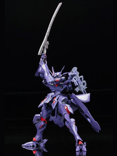 Image 4 for Muv-Luv Alternative - Takemikazuchi Type-00R - Ver. 1.5 (Kotobukiya)