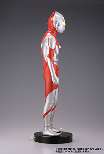 Image 3 for Ultraman - Mega Sofubi Advance MSA-014 - Type B (Kaiyodo)