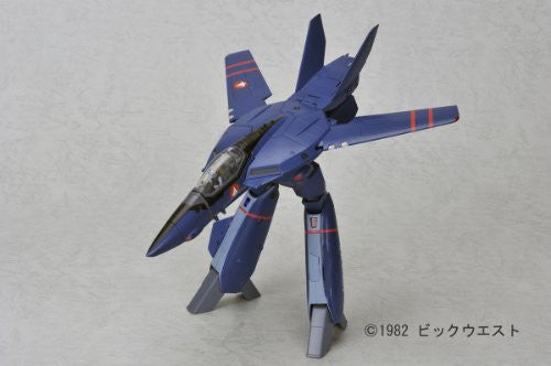 Image 5 for Macross - VF-1A Cavaliers - 1/60 (Yamato)