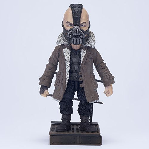 Image 7 for The Dark Knight Rises - Bane - Toysrocka! (Union Creative International Ltd)