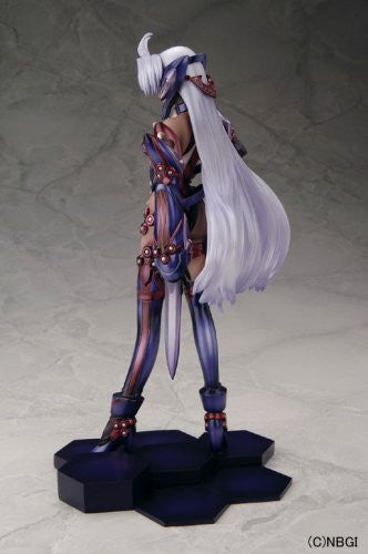 Image 5 for Xenosaga Episode III: Also sprach Zarathustra - T-Elos - 1/8 (Alter, Beagle)