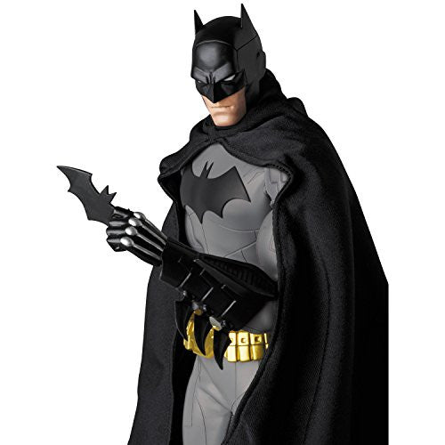 Image 6 for Batman - Justice League - Real Action Heroes #701 - 1/6 - The New 52 (Medicom Toy)
