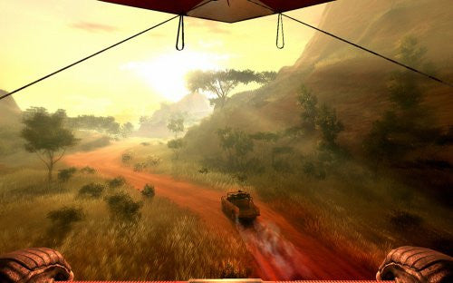 Image 5 for FarCry 2