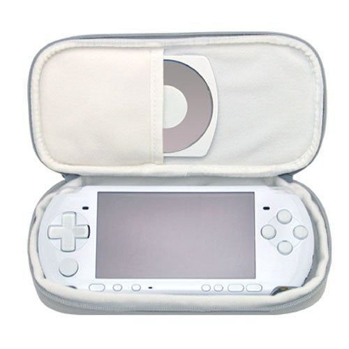 Image 2 for Select Pack Portable 3 (White)