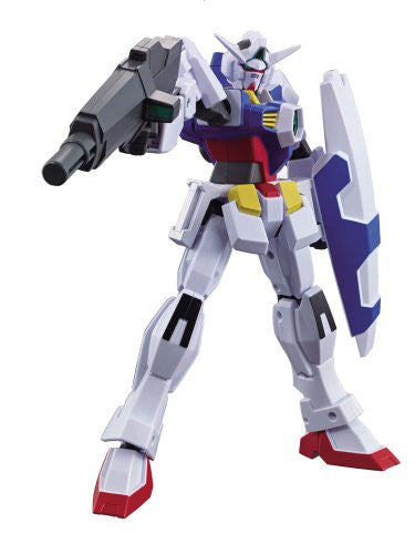 Image 6 for Kidou Senshi Gundam AGE - AGE-1 Gundam AGE-1 Normal - GB - 1/100 (Bandai)