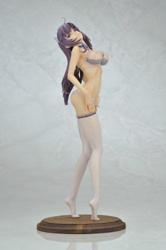 Image 8 for Maid Yome - Tsuneko - 1/6