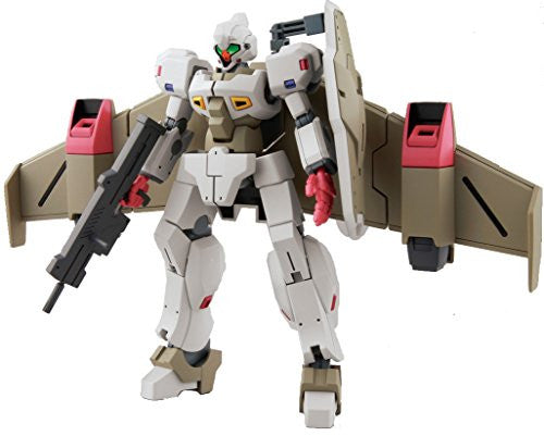 Image 4 for Gundam Reconguista in G - Catsith - HGRC - 1/144 (Bandai)