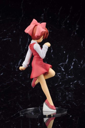 Image 8 for Gegege no Kitaro - Neko Musume - 1/8 (Alpha x Omega)