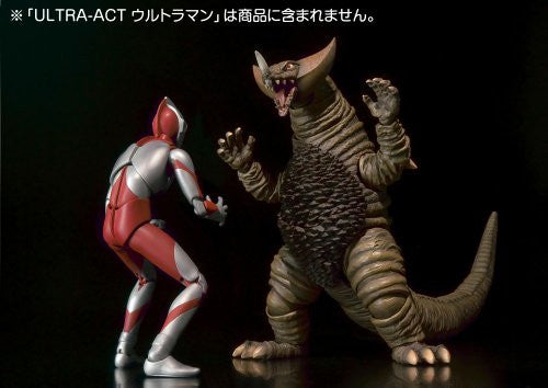 Image 5 for Ultraman - Gomora - Ultra-Act (Bandai)