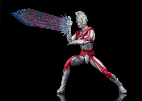 Image 5 for Ultraman Ace - Ultra-Act (Bandai)