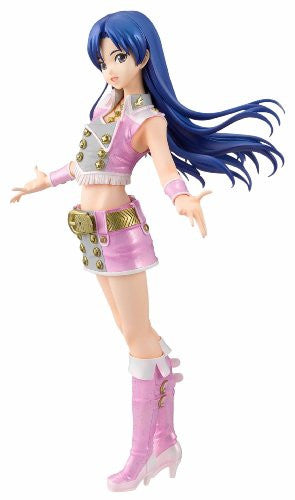 Image 2 for iDOLM@STER 2 - Kisaragi Chihaya - Brilliant Stage - 1/7 (MegaHouse)