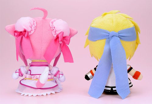 Image 3 for Dog Days - Shinku Izumi - Dog Days Plush Series - 01 (Gift)