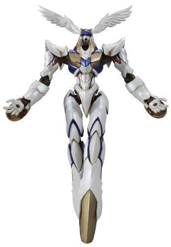 Image 1 for RahXephon - Rahxephon - Variable Action Hi-Spec (MegaHouse)