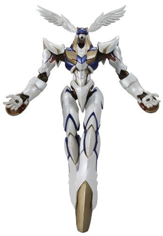 Image for RahXephon - Rahxephon - Variable Action Hi-Spec (MegaHouse)