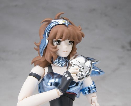Image 3 for Saint Seiya - Eagle Marin - Saint Cloth Myth - Myth Cloth (Bandai)