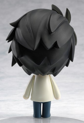 Image 4 for Death Note - L - Nendoroid - 017 (Good Smile Company)