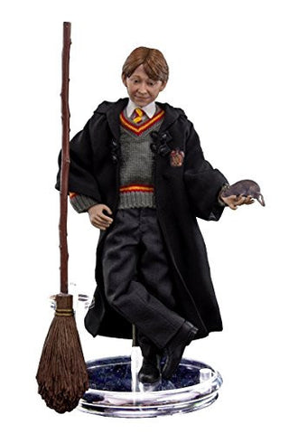 Image for Harry Potter and the Philosopher's Stone - Ron Weasley - My Favourite Movie Series - 1/6 (Star Ace, X-Plus)