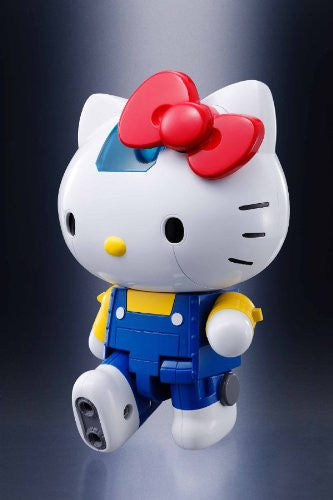 Image 9 for Hello Kitty - Chogokin (Bandai)