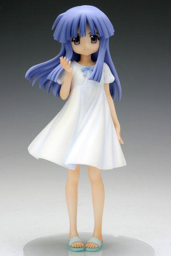 Image 3 for Higurashi no Naku Koro ni - Furude Rika - Dream Tech (Wave)