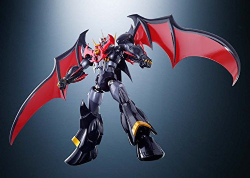 Image 9 for Mazinkaizer SKL - Super Robot Chogokin - Final Count Ver. (Bandai)