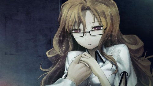 Image 2 for Steins;Gate Hiyoku Renri no Darling
