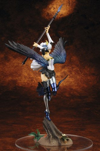 Image 4 for Odin Sphere - Gwendolyn - 1/8 (Alter)