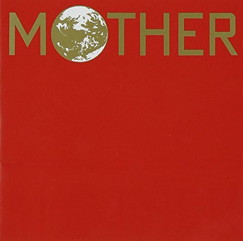 Image for MOTHER