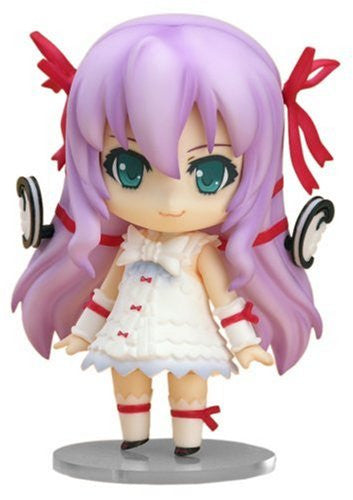 Image 1 for Demonbane - Al Azif - Nendoroid #029 (Good Smile Company)