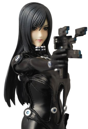 Image 4 for Gantz - Shimohira Reika - Real Action Heroes - 1/6 - 576 (Medicom Toy)
