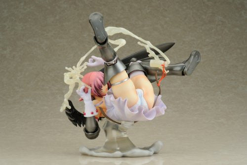 Image 9 for Queen's Blade - Nanael - 1/6 - 2P