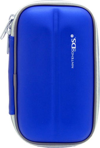 Image for Hard Pouch DSi (Blue)