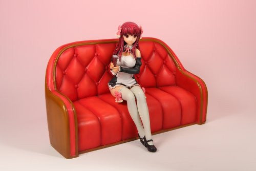 Image 3 for Dream C Club - Amane - 1/7 (A-Label)