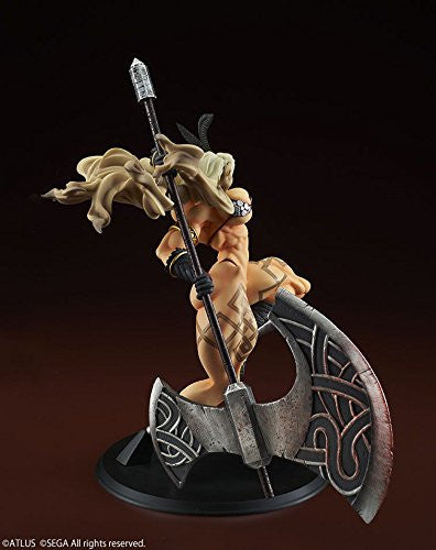 Image 9 for Dragon's Crown - Amazon - 1/6 (BEAT)