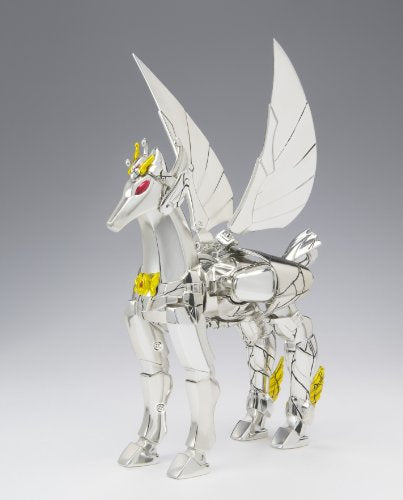 Image 5 for Saint Seiya - Pegasus Seiya - Myth Cloth EX - 2nd Cloth Ver. (Bandai)