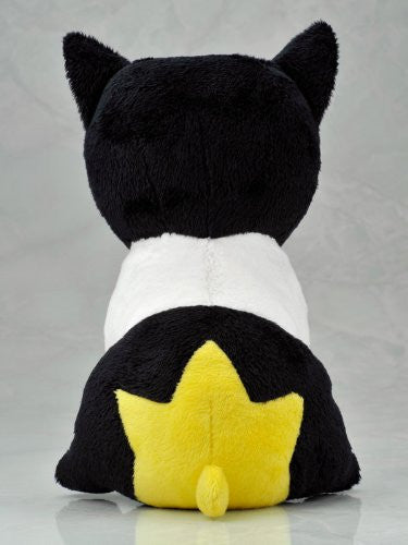 Image 3 for Lucky Dog 1 - Raanu - Lucky Dog Plush Series - 02 (Gift)