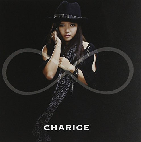 Image 1 for Infinity / Charice [Limited Edition]