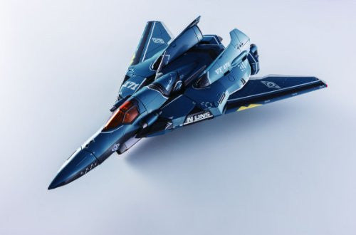 Image 2 for Macross Frontier - VF-171 Nightmare Plus (General Machine) - DX Chogokin - 1/60 (Bandai)