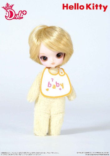 Image 4 for Hello Kitty - Pullip (Line) - Little Dal - 1/9 - Baby (Groove)