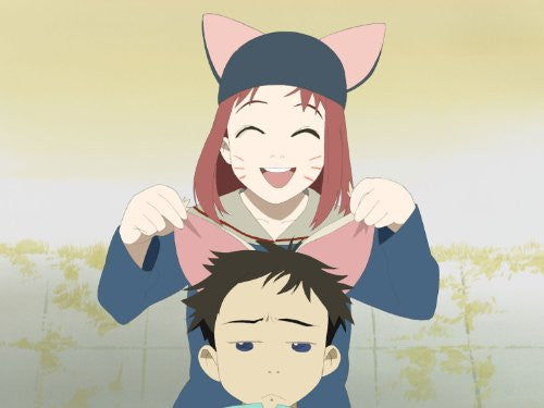 Image 4 for FLCL: Complete Collection