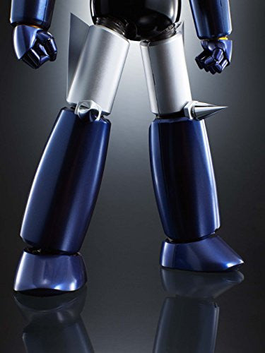Image 5 for Great Mazinger - DX Soul Of Chogokin (Bandai)