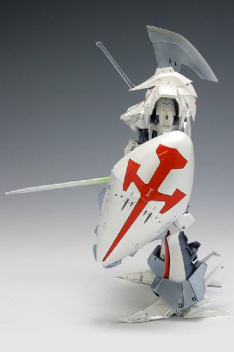 Image 3 for Five Star Monogatari - LED Mirage - M.H.Series - 1/144 - 10th Anniversary - 10 (Wave)