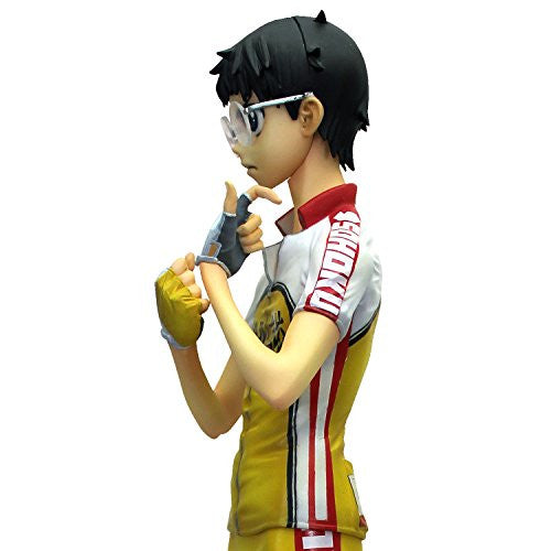Image 7 for Yowamushi Pedal - Onoda Sakamichi - Hdge - Mens Hdge - TMS Limited Series No.4 (Union Creative International Ltd)