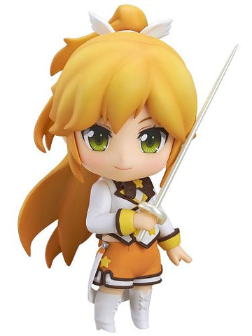 Image for Fantasista Doll - Sasara - Nendoroid #397 (Good Smile Company)