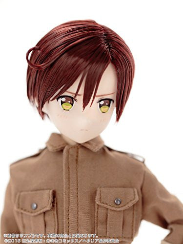 Image 5 for Hetalia The World Twinkle - Southern Italy (Romano) - Asterisk Collection Series No.007 - 1/6 (Azone)
