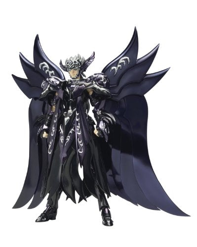 Image 1 for Saint Seiya - Thanatos - Saint Cloth Myth - Myth Cloth (Bandai)